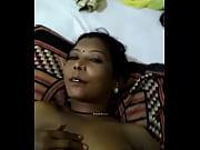 Видео порно траха теток с месячными