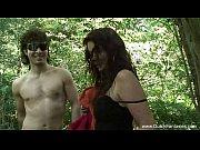 Порно ролики смотреть анал в первый раз