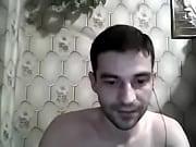 П орно видео муж сдал жену в аренду для секса