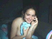 голые русские женщины с 3 размерам груди