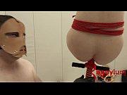 Девушки никогда не прочь попробовать гигантский член в своей пизде онлайн видео