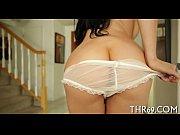 Белая жен грудь смотреть онлайн