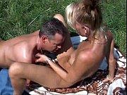 Парни подсмотрели как телка мастурбирует и трахнули ее