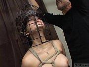 Муж ноказал жену аналом