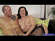 Муж готовит жену к сексу порно