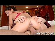Порно фильмы с анжелиной валентайн фото 144-829
