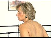 Секс видео с накаченными женшинами