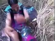 Секс с проситутками таджичками скритая камера