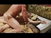 Порно мам писи волосатые онлайн