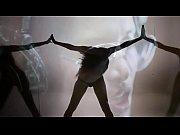 Dan Balan- Chica Bomb (Official Music Video )
