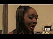 Видео осмотр гинекологом извращенцем