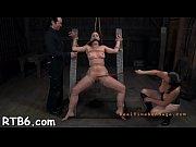 Thai massage hammel tantra massage aalborg