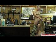 скачать видео нарезки русские девушки сквиртуют