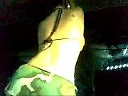 Видео мария кожевникова голая обнаженная