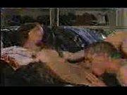 Видео парень подсыпал зрелой снотворное трахнул