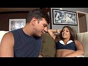 Смотреть порно видео с рыжими девушками