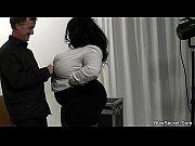 Сматреть порно видео очень кексуальная и улечая сестра сильно возбудилась и трахнула брата