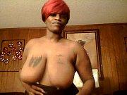 Худые высокие девушки с грудью порно видео