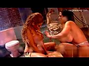 Порно видео много девок один член