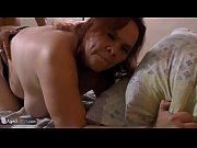 фильмография порно актриса kassandra