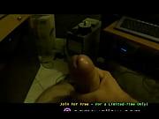 Трахнул милашку по взрослому порно копилка видео