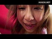 Japanese Porn108 03