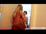 Секс фотки учителя порно фотки