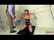 Порно инцест на свиданиях в тюрмах