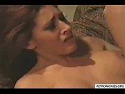 Смотреть видио женской мастурбации