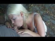 Просмотреть порно фильм медсестры и пожилого больного старика старики