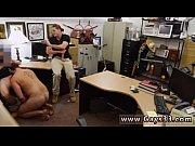 Steifer penis am fkk strand sexy adventskalender online