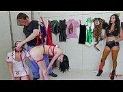 Девушки позируют нагишом интересные эротические работы