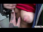 порно фото с девушками с грудью 3 размера