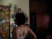 Я жена и соседка частное порно видео