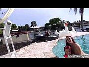 Видео порно пожилой мамы с молодым сыном