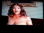 Порно русское домашнее на диване смотреть онлайн