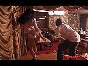 Sex free porr sexställningar för henne