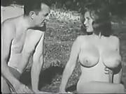 Порно кастинг российские красавицы