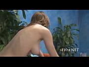 Секс еротик онлайн