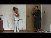 Секс порно видео возврат с анной хилькевич