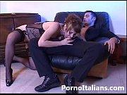 italian in sex anal hardcore blowjob - italiano porno in anale sesso e Pompino