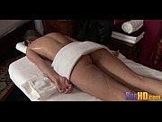 Видео порно смотреть онлайн оргии
