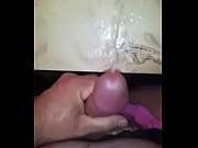 Смотреть жестокое обследование у гинеколога