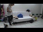 видео бешение лизбиянки