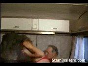 Порно скрытая камера лагеря сортир