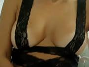 более ласкай ласкают перед вебкамерой громко мастурбирует любительница мастурбация рыжая хозяйка мастурбирует на вебкамеру любительница мастурбирует рыжая пилотка фото 16