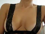 более ласкай ласкают перед вебкамерой громко мастурбирует любительница мастурбация рыжая хозяйка мастурбирует на вебкамеру любительница мастурбирует рыжая пилотка фото 17