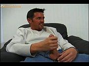 Толстые сисястые онлайн порно