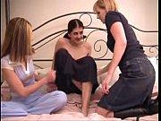 Видео порно жирные зрелые тетки