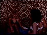 Домашнее порно в квартире